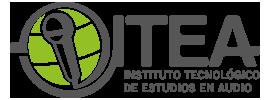 Instituto Tecnológico de Estudios en Audio